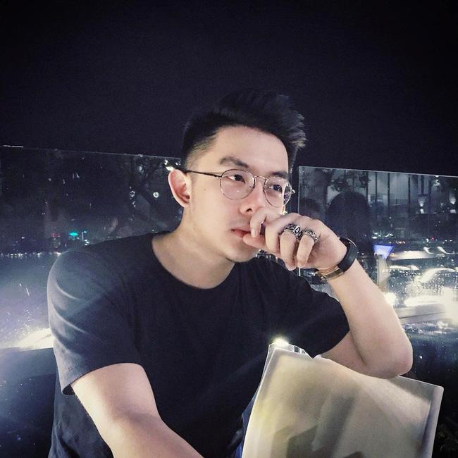 Sau Hương Giang, cực phẩm Người ấy là ai? thân thiết với Matt Liu cũng đang bị lập group anti lên đến nghìn thành viên