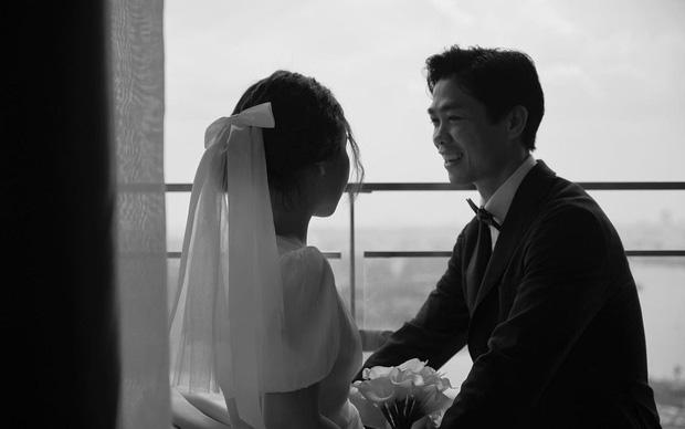 Rò rỉ thiệp cưới chính thức của Công Phượng - Viên Minh tại quê nhà Nghệ An