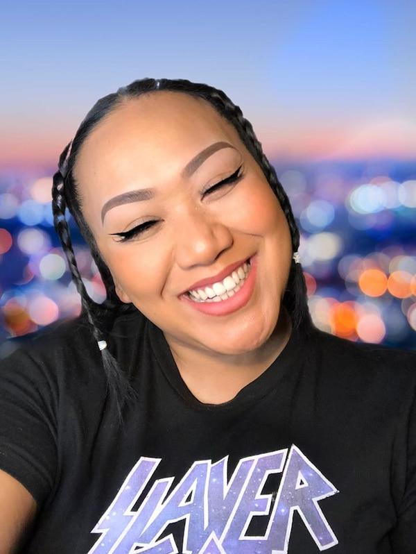 Loạt sao Việt tiếc thương khi vlogger Brittanya Karma qua đời vì COVID-19