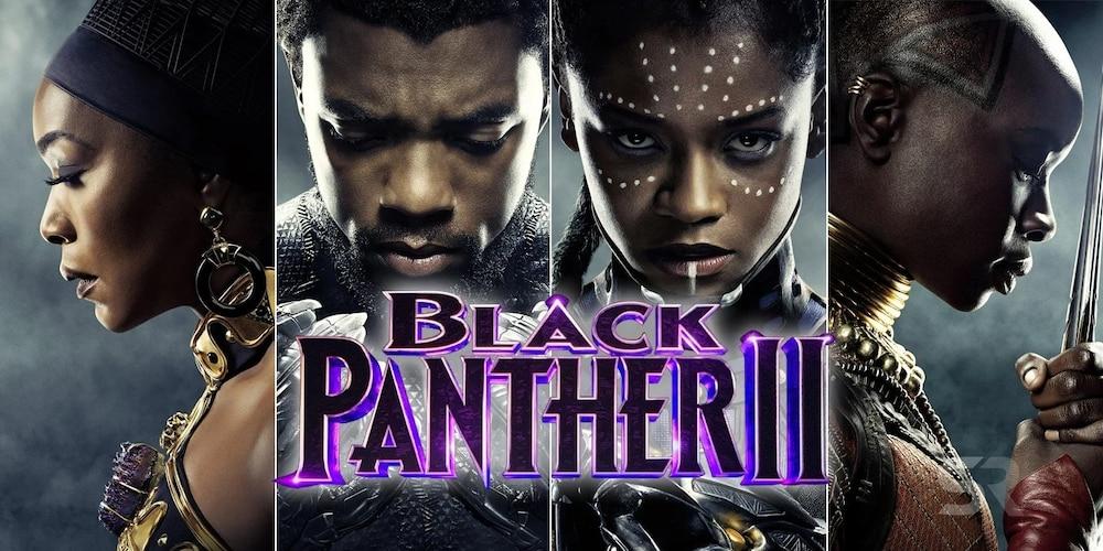 Nhà sản xuất tuyên bố sẽ không thay thế Chadwick Boseman ở Black Panther 2