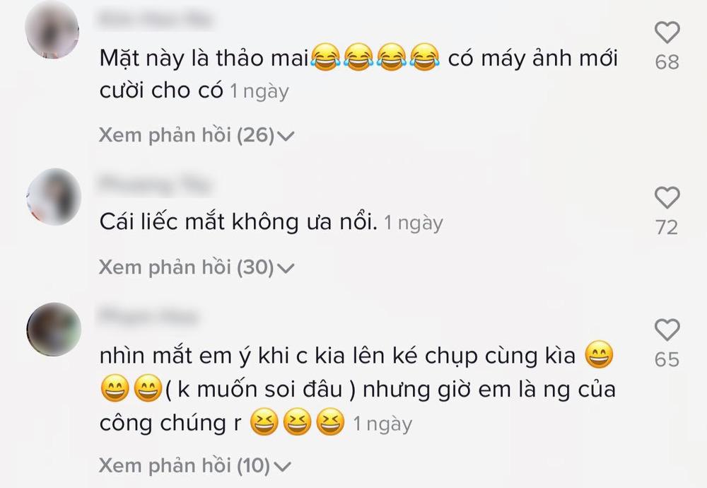 Hoa hậu Đỗ Thị Hà bị chỉ trích vì thái độ kém thân thiện khi tương tác với fan