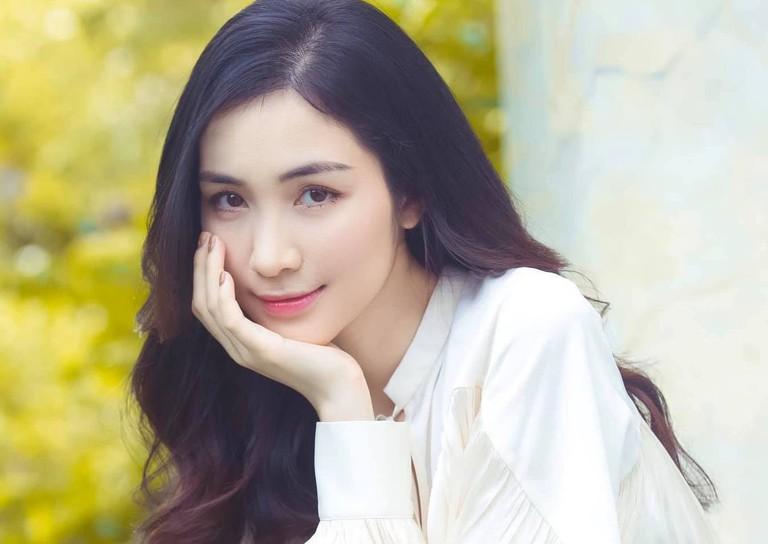 Hòa Minzy lần đầu tiết lộ dự định giải nghệ