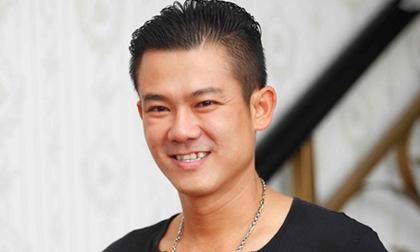 Ca sĩ Vân Quang Long (cựu thành viên 1088) qua đời vì đột quỵ tại Mỹ, hưởng dương 41 tuổi