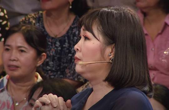 Ký ức vui vẻ: Dàn nghệ sĩ rơi nước mắt khi ca khúc Nhỏ Ơi của cố nghệ sĩ Chí Tài vang lên