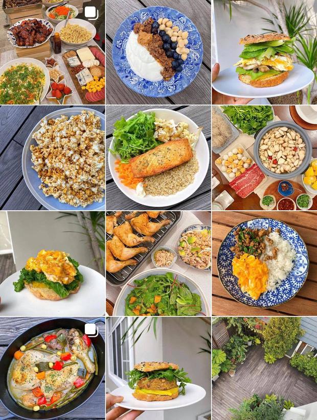 Hà Tăng quyết định ra mắt sách nấu ăn đúng chuẩn: Làm dâu hào môn thì kĩ thuật bếp cũng là 1 yếu tố quan trọng