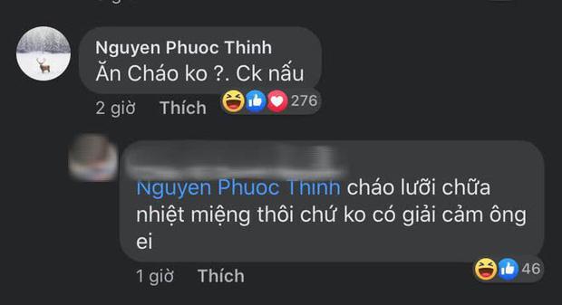Noo Phước Thịnh khoe body vạm vỡ, Mai Phương Thúy liền mượn...dưa hấu để thả thính cực ngọt