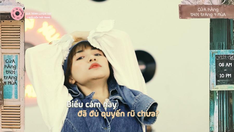 Phạm Quỳnh Anh và Hòa Minzy song ca khoe giọng khủng, Anh Tú và Ali Hoàng Dương lần đầu kết hợp sau The Voice