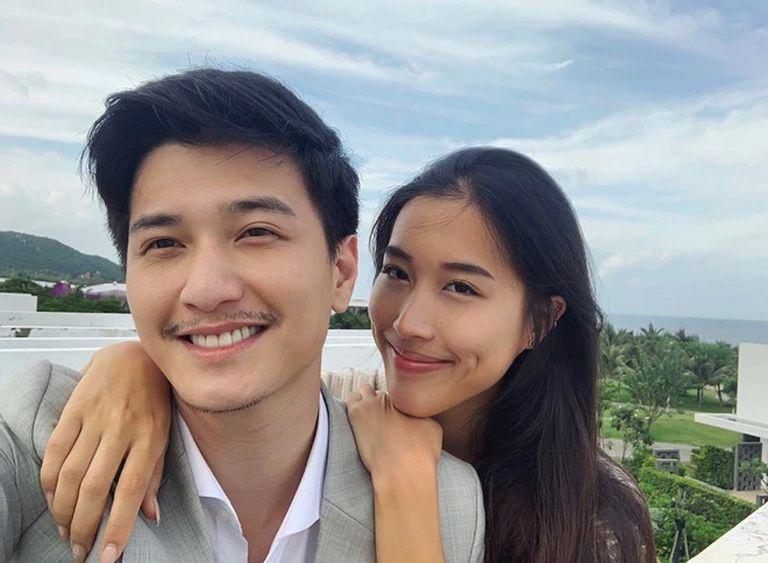 Bạn gái cũ Y Vân nói về mối tình với Huỳnh Anh: Chia tay là khôn!