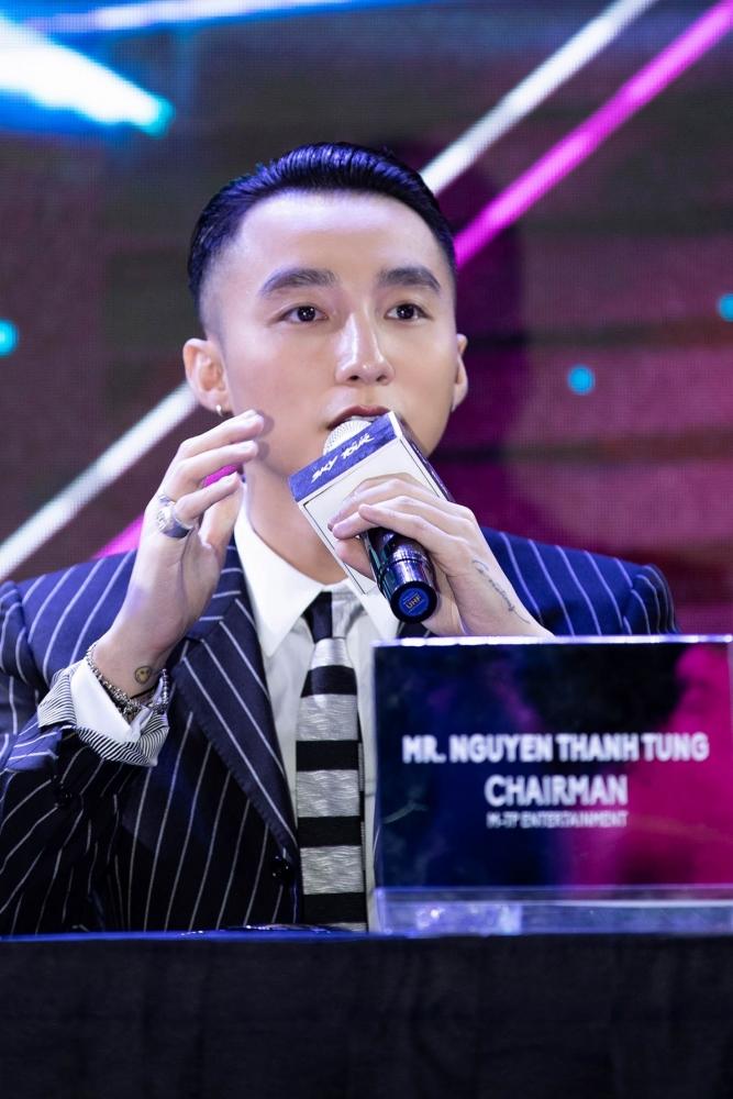 Cách xử lý của M-TP Entertainment: Scandal của Sơn Tùng dập trong tích tắc, Hải Tú gặp biến thì một mực im lặng