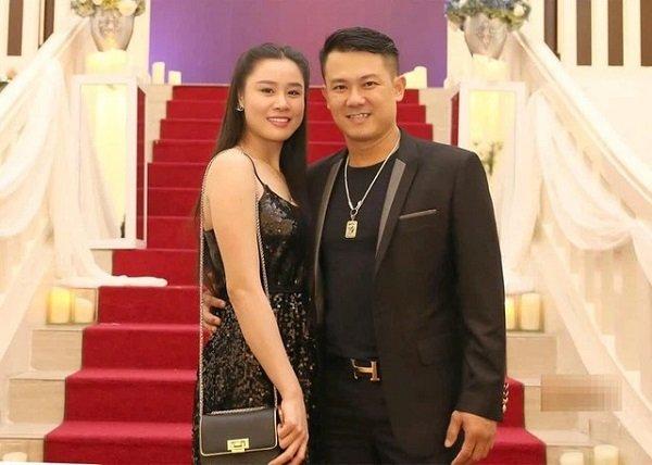Tuấn Hưng và dàn sao tổ chức đêm nhạc tưởng nhớ Vân Quang Long, Linh Lan bỗng đăng đàn bức xúc
