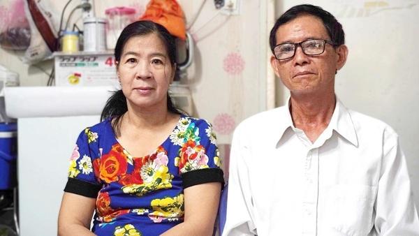 Bố mẹ cố NS Mai Phương không tổ chức giỗ đầu cho con gái, khẳng định vẫn muốn chăm sóc Lavie trước khi bé đi Mỹ