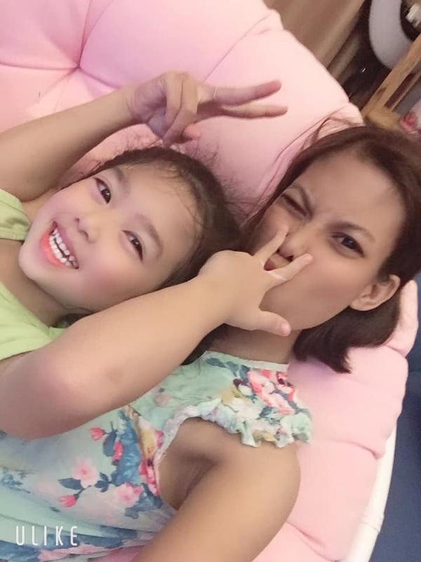 Bị cựu quản lý tố Hãy để Lavie được yên, bố mẹ cố diễn viên Mai Phương bất ngờ phản pháo: Không có chuyện con gặp ông bà ngoại là chạy trốn