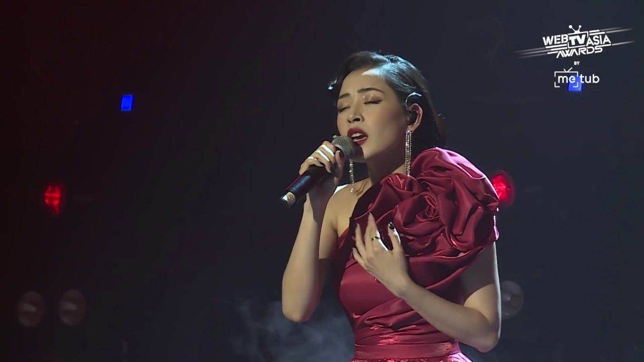 """Giữa bão chỉ trích hát dở, tuyên bố gây sốc của Chi Pu bỗng hot trở lại: """"Nếu tôi thấy mình hát dở thì đã không trở thành ca sĩ rồi"""