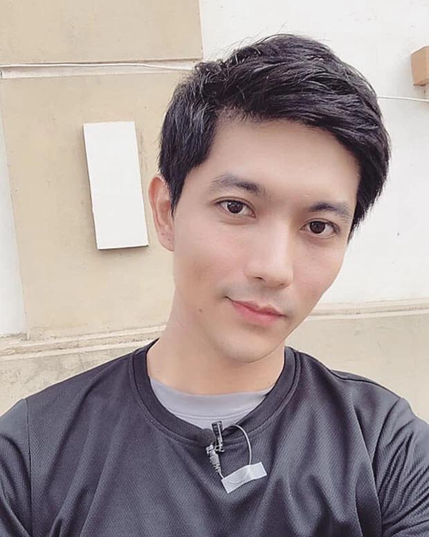 Tim chính thức công khai bạn gái mới, còn thả luôn cẩu lương cực mùi mẫn hậu 3 năm ly hôn Trương Quỳnh Anh?