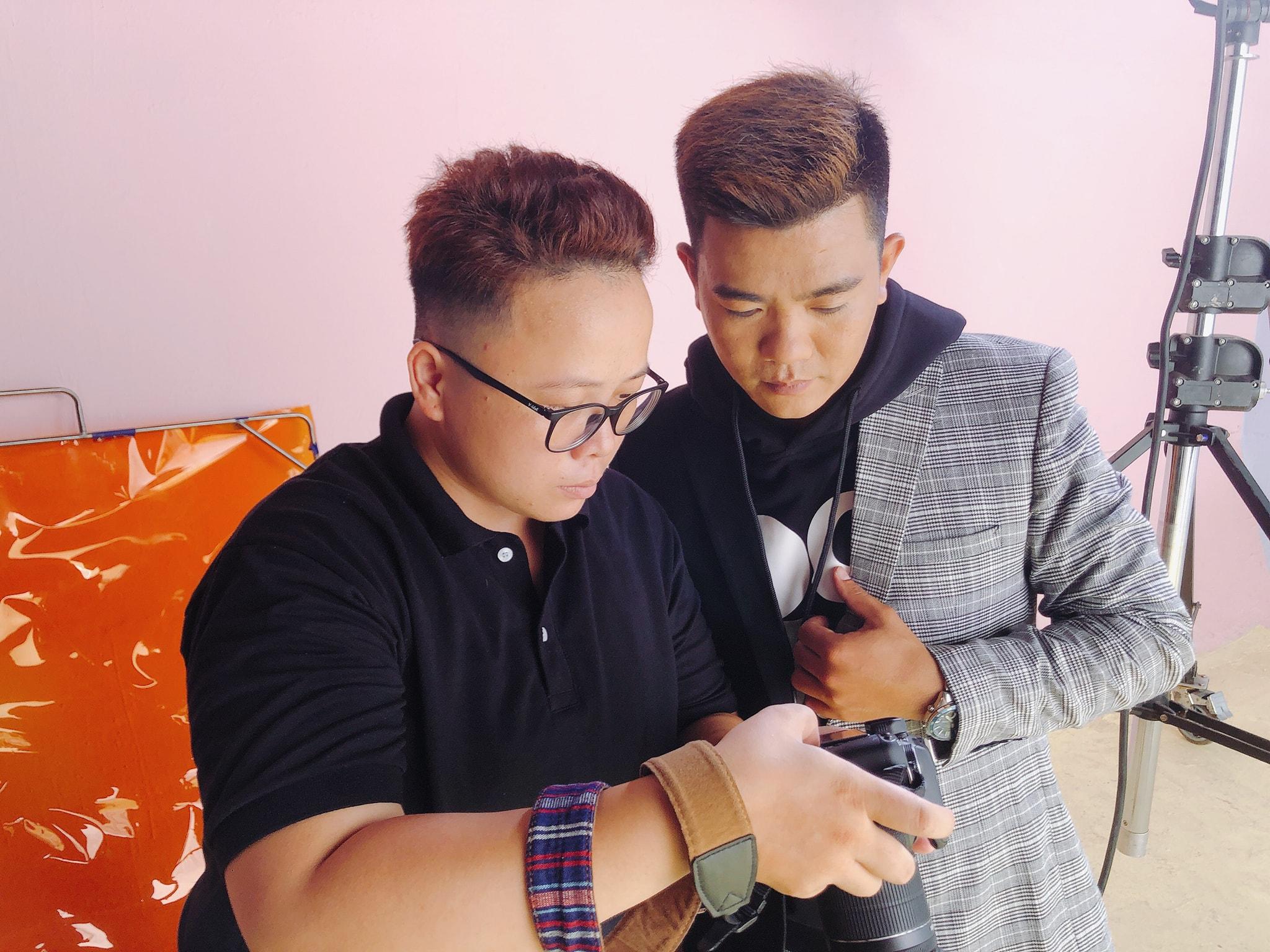 Sự thật về The Night rapper đã từng d.i.s.s Wowy và Karik nhưng vẫn liều mình đi thi Rap Việt