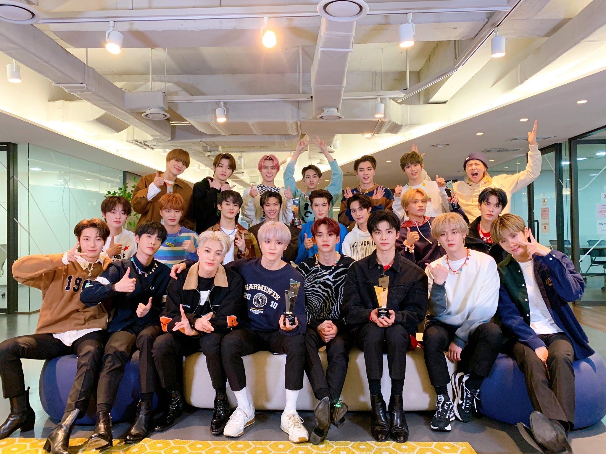 SM Entertainment và MGM Worldwide Television mang Kpop đến Hollywood