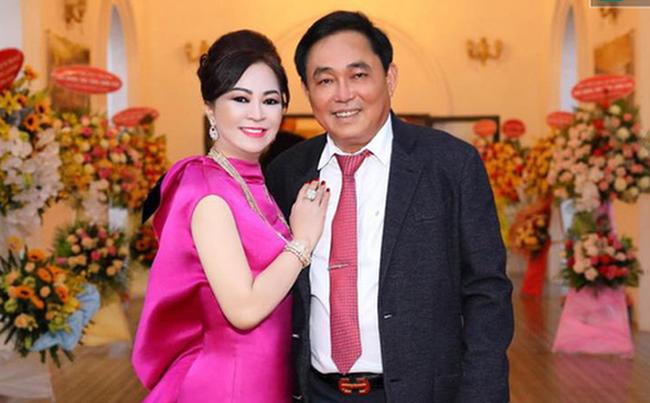 Bà Nguyễn Phương Hằng lại gây sốc với phát ngôn: 2-3 đời chồng cũng không ngại, ông Dũng phạm 1 lỗi này thôi vẫn tiễn như thường