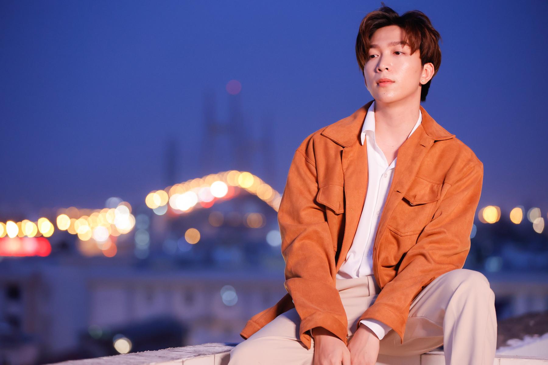 """""""Lụi tim"""" với bản ballad mới do """"hiện tượng âm nhạc"""" Tăng Phúc & Hương Ly thể hiện"""