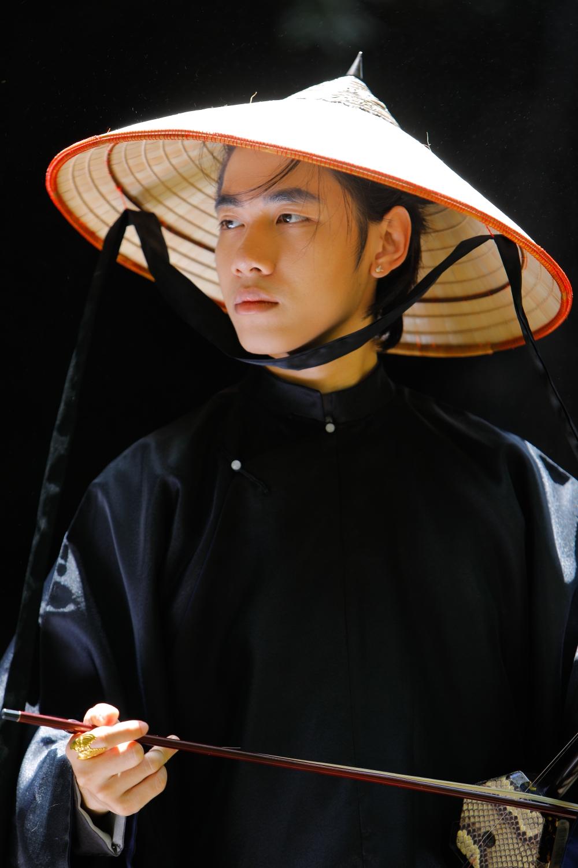 MV cũ vừa cán mốc 100 triệu view, K-ICM tung ngay teaser MV mới kết hợp với Văn Mai Hương và Lê Bống