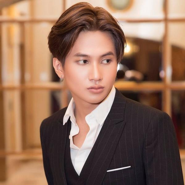 Chủ nhân HongKong1 sắp cho ra mắt hit mới cùng DJ TILO