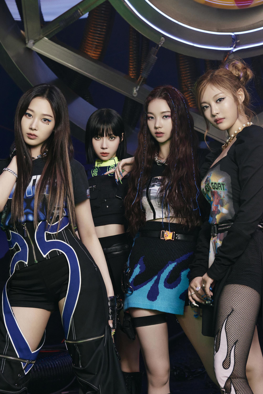 CEO SM Entertainment: Chúng tôi sẽ biến Seoul thành thánh địa văn hóa toàn cầu