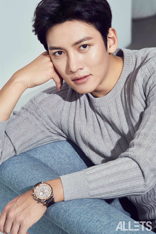 SBS bất ngờ phản pháo về ồn ào cho ảnh Ji Chang Wook vào bản tin về bê bối của Seungri: Không phải nhầm lẫn!