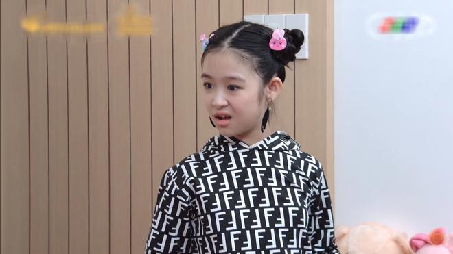 Heri bản Việt diễn xuất hơi lố và cách đáp trả anti-fan cũng kém tinh tế hơn bản Hàn