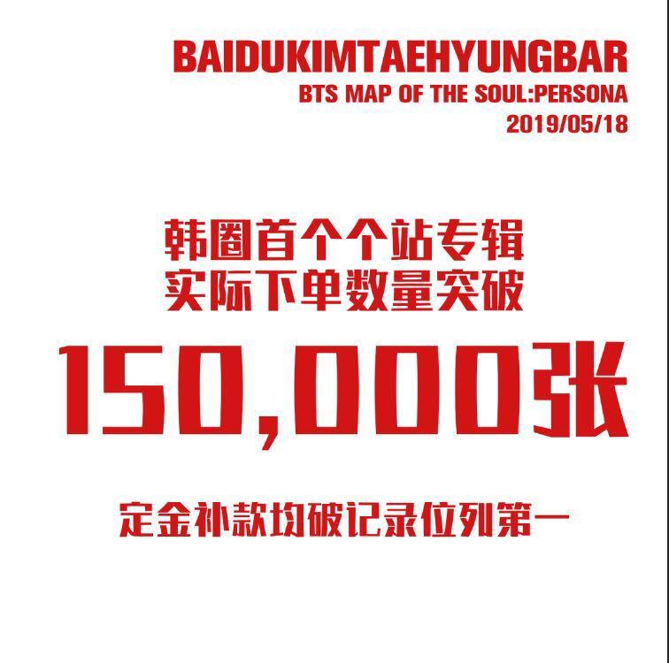 Mua hàng trăm nghìn album ủng hộ idol, fan riêng của V và Jungkook giàu và chịu chi nhất Kpop