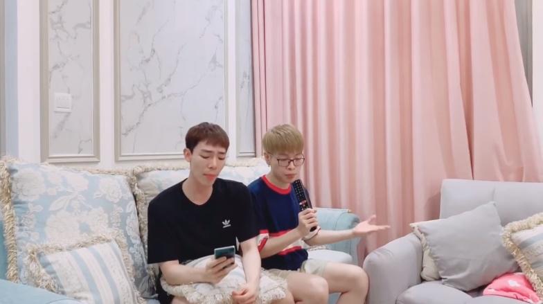 Chị chị em em nhà Hoa dâm bụt hòa giọng cover Yêu được không, fan khẳng định đây là nhóm nhạc thành công nhất Vpop