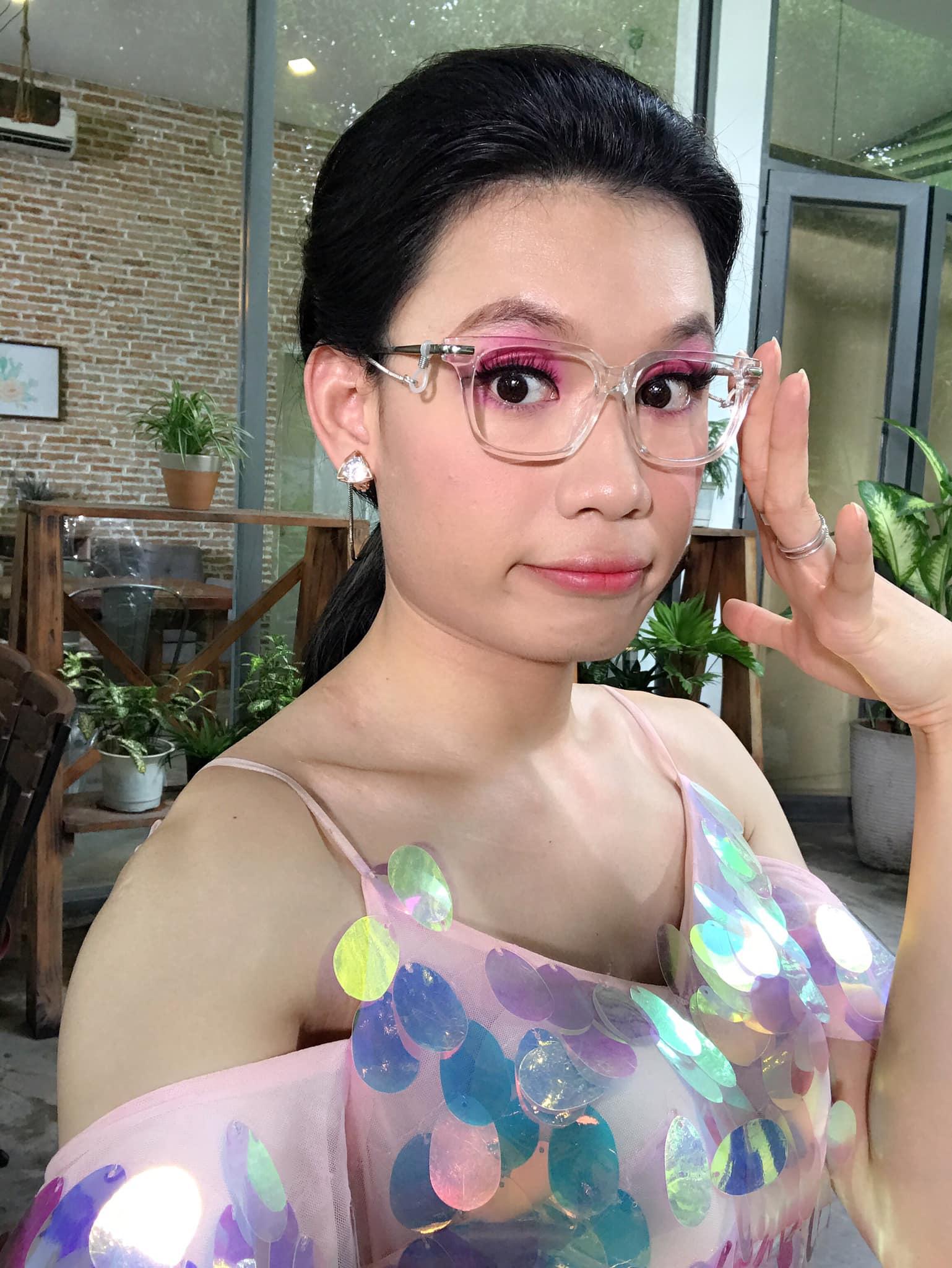 Bản parody Chị hiểu hông  giống từng mili giây của Quang Trung khiến dân mạng vừa cười lăn vừa nể phục