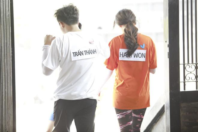 Hari Won đáp trả khi bị chỉ trích ở Running Man: Không phải chơi không nhiệt tình mà có tính toán