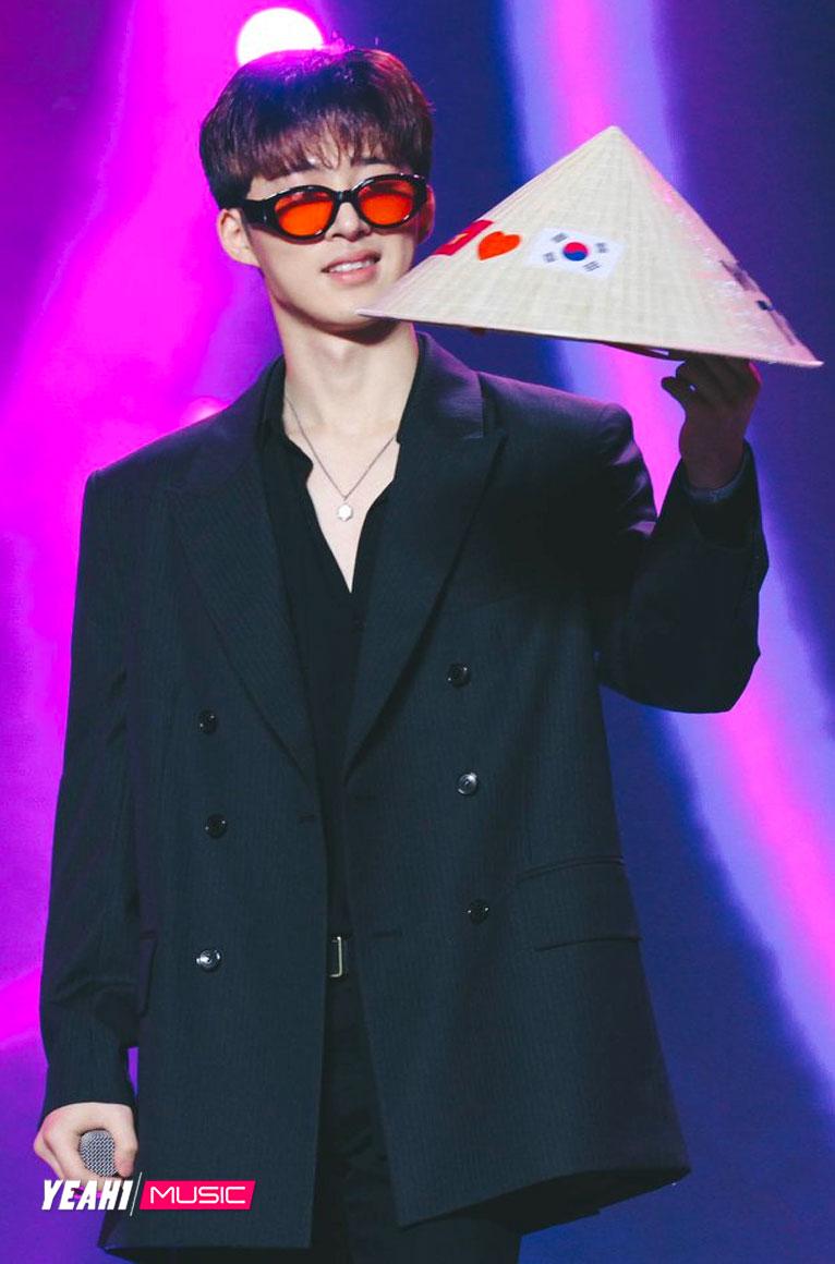 Kịch bản lập lại: B.I viết tâm thư tuyên bố rút khỏi iKON trước scandal sử dụng chất cấm