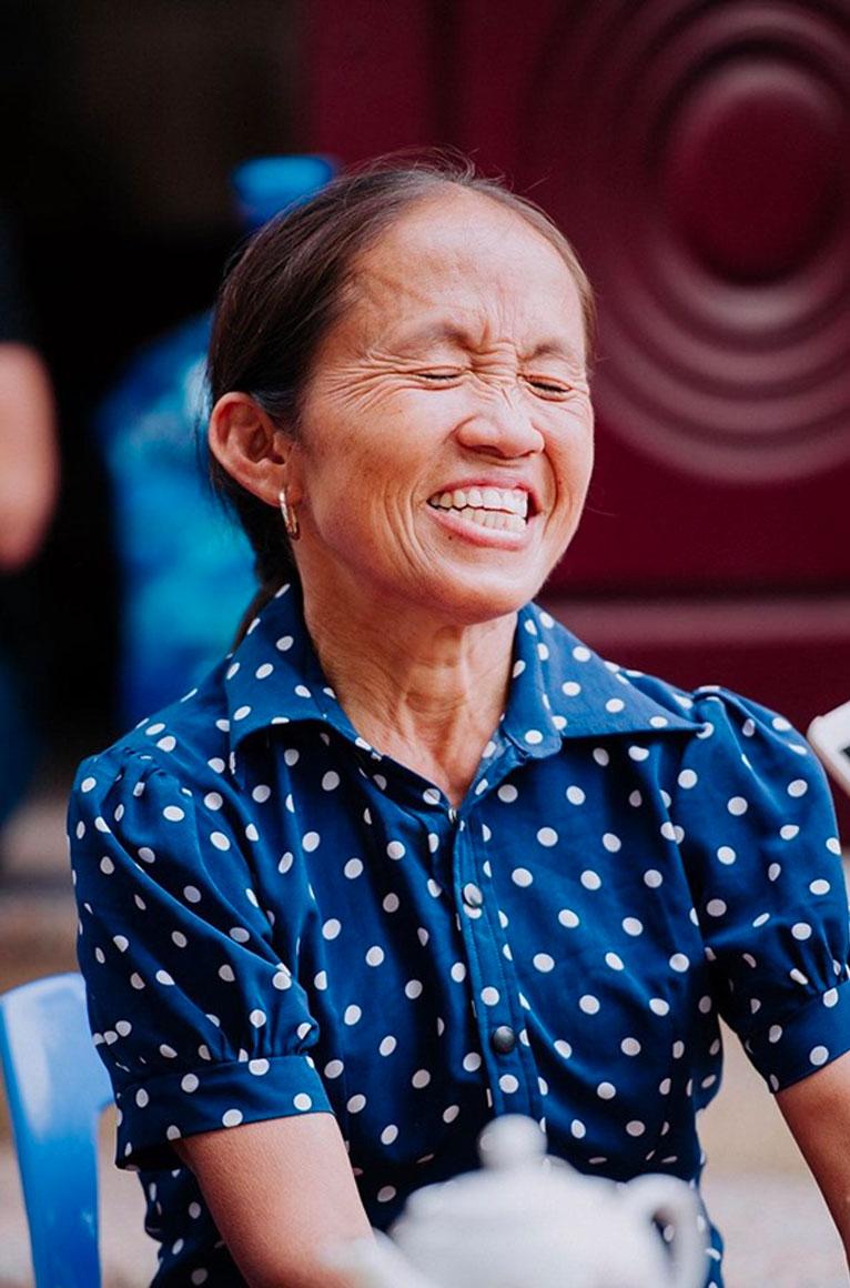 Khoe ảnh chụp cùng Bà Tân Vlog, Trấn Thành nhận về cơn bão like siêu khổng lồ