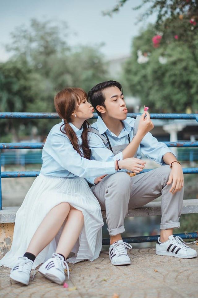 Vừa đám cưới nhưng anti-fan hóng ly hôn, Cris Phan: Cái biết đầu tiên là biết điều đó em