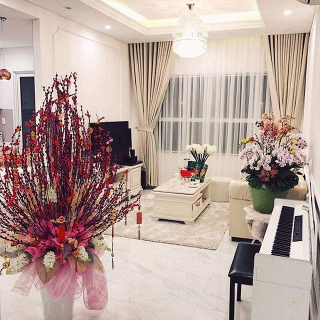 Tuổi trẻ tài cao: Loạt sao Việt 9X đã sở hữu khối tài sản tiền tỷ đồ sộ