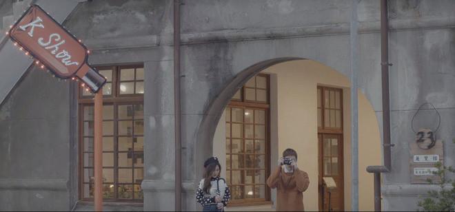 """Định vị loạt địa điểm quay MV cực """"chịu chơi"""" của sao Việt: Sơn Tùng M-TP đưa fan sang tận Mỹ, 3 cái tên sau cũng chẳng hề kém cạnh!"""