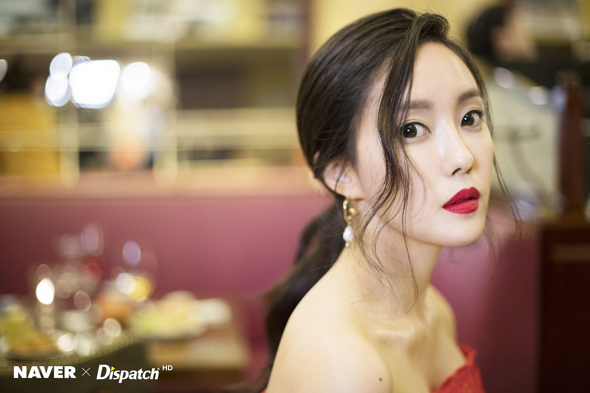 Hyomin (T-ara) thông báo sẽ kết hợp cùng nghệ sĩ Việt trong single mới, người ấy là ai?