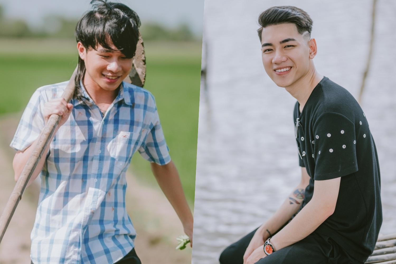 Sóng gió của cặp đôi Jack và K-ICM chính thức hạ bệ Sơn Tùng M-TP nắm giữ vị trí #1 trending YouTube