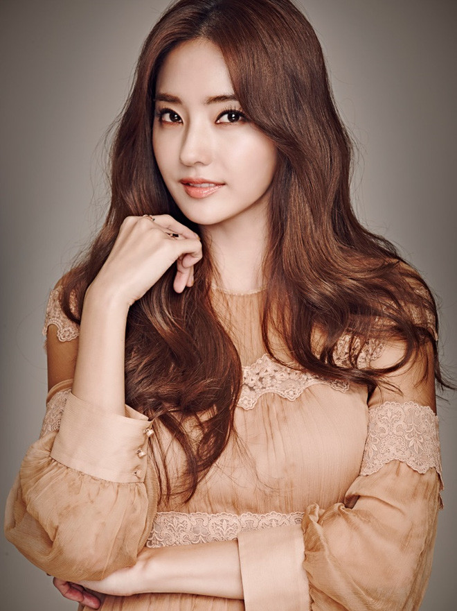 Choáng với căn hộ Song Hye Kyo thuê hậu ly hôn: Villa siêu xa xỉ, hàng xóm là dàn sao khủng hàng đầu Hàn Quốc