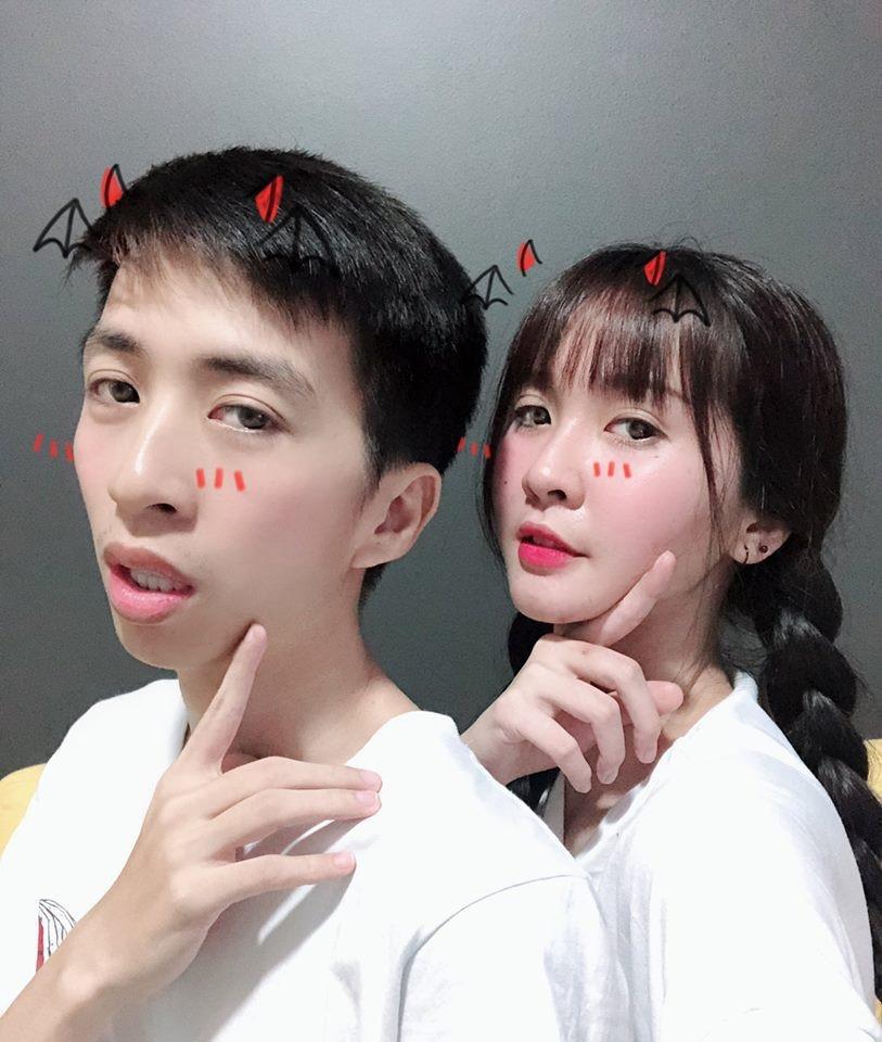 Chuyện tình trái ngược của các streamer làng game Việt: ViruSs chia tay mối tình 4 năm, Cris Phan thành hoa đã có chủ