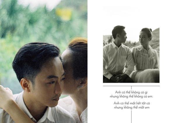 Danh ca Ngọc Sơn chuẩn bị quà cưới chu đáo cho Đàm Thu Trang và Cường Đô La, CĐM hài hước đáp: Chú nhầm đi đám cưới với tân gia