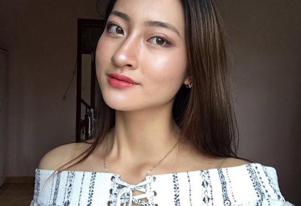 Loạt ảnh quá khứ chứng minh: Chỉ mới ít năm mà Tân hoa hậu Lương Thùy Linh đã dậy thì quá thành công!