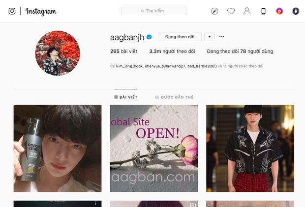 5 điểm bất thường trong vụ ly hôn chấn động của Goo Hye Sun: Từ lời ám chỉ, ảnh cắm sừng đến động thái của Ahn Jae Hyun