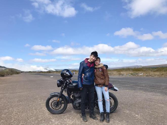 Ngưỡng mộ cuộc sống sau 2 năm kết hôn của Khởi My và Kelvin Khánh: Kín tiếng nhưng chưa bao giờ ngừng hot