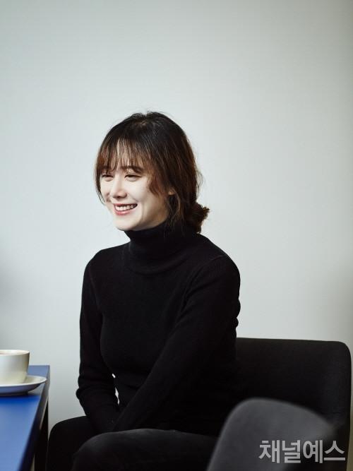 Chuyển công ty quản lý vì chồng, ai ngờ quyết định này lại khiến Goo Hye Sun thê thảm hơn
