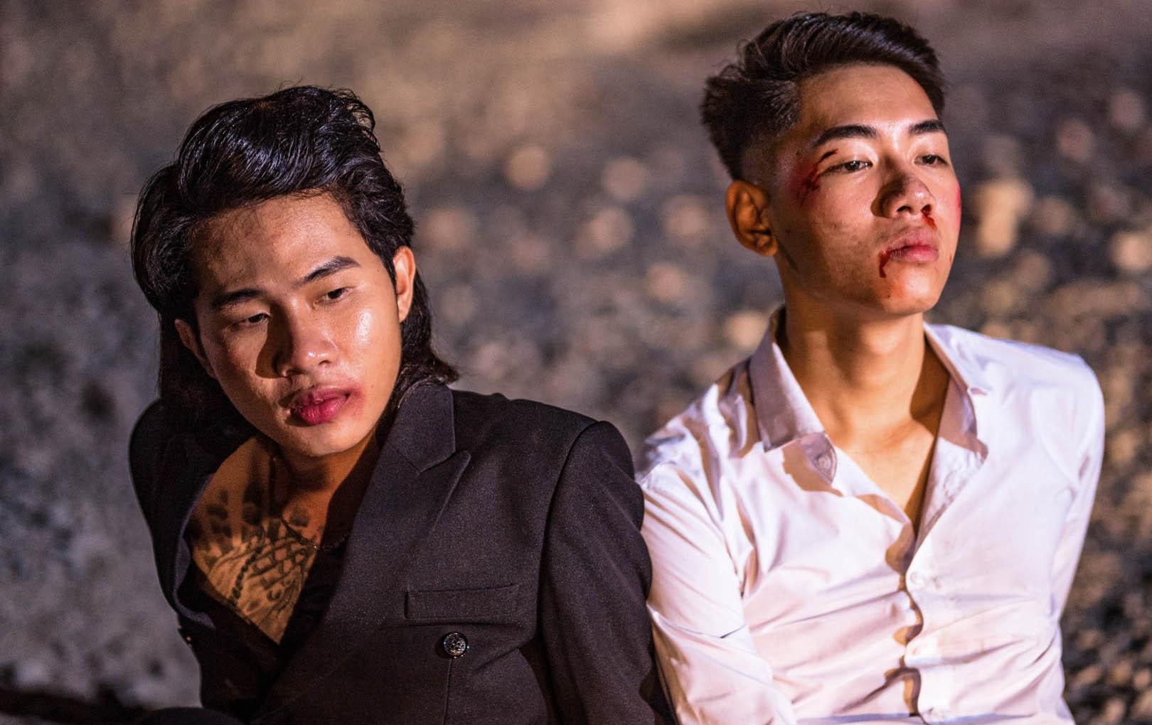 BXH 10 người ảnh hưởng nhất Việt Nam: Sơn Tùng chứng minh đẳng cấp cho vị trí đầu, Jack góp mặt ở vị trí không ngờ