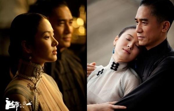 Sự nghiệp trái ngược của Song Hye Kyo và Song Joong Ki sau vụ ly hôn thế kỷ