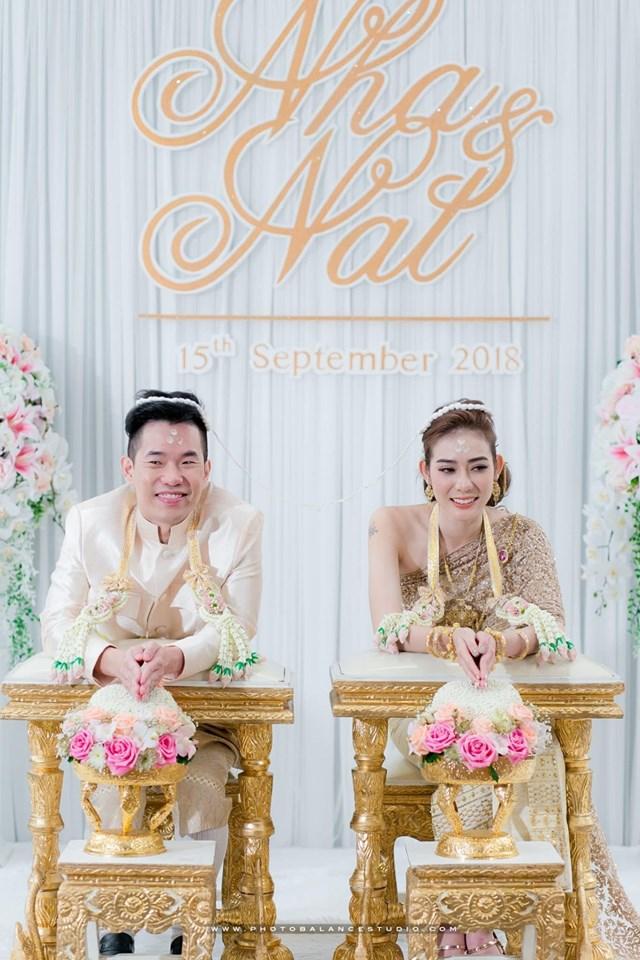 Hari Won viết sai chính tả khi gửi lời chúc hạnh phúc, Kim Nhã đùa Ngôn ngữ mới rồi hả chị?