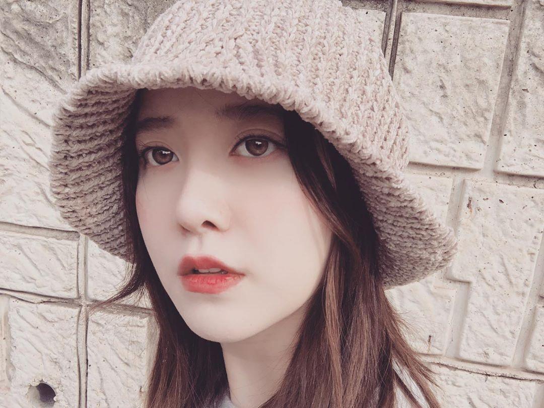 Goo Hye Sun ẩn ý Em có nên từ giã cõi đời sau khi bị Ahn Jae Hyun kiện ngược trong vụ ly hôn