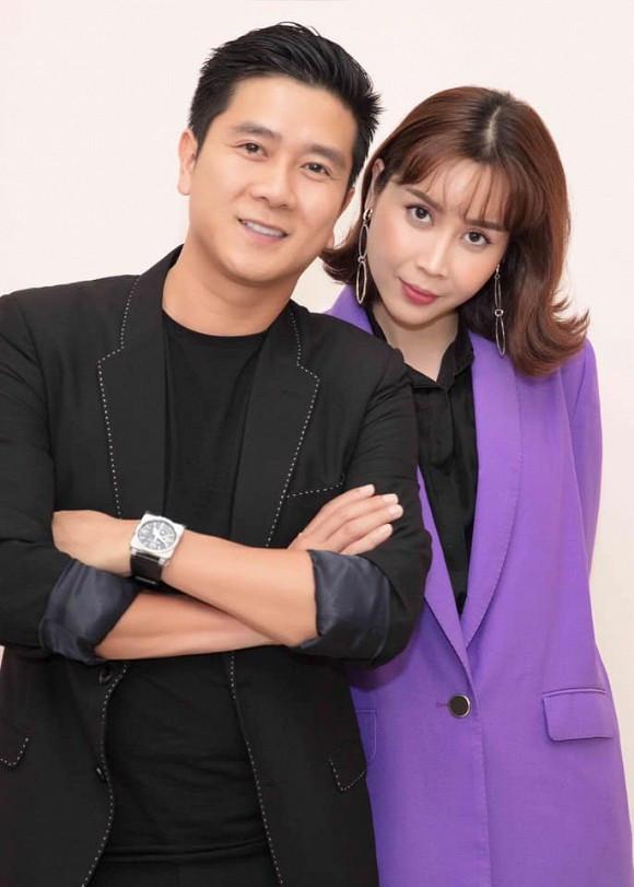 Lưu Hương Giang: Tôi và Hồ Hoài Anh từng ly hôn, nhưng sau khi đủ bình tĩnh chúng tôi thấy mình vẫn không thể sống thiếu nhau